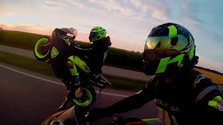 Linkin Park - Roads Untraveled   THIS IS WHY WE RIDE ( #THISISWHYWERIDE #Motorcycle #Motivation )