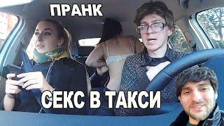 аделин Блондьё секси