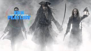 Scotty - The Black Pearl (BodyBangers Remix)