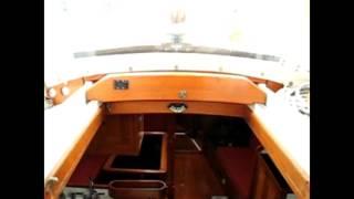 Union 36 Cutter - Boatshed - Boat Ref#214270