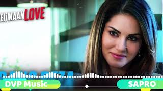 Rang Reza - Whatsapp Status Video - Romantic Song