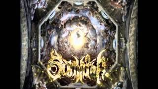 Sumatra - Divine Providence {New Song} [2011]
