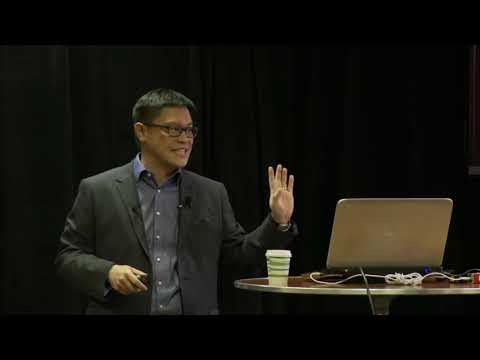 therapeutic-fasting-vail-2016---dr.jason-fung