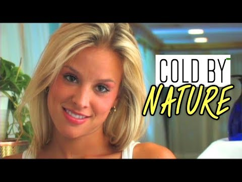 Cold By Nature (Thriller Movie, English Film, Full Length Flick) free to watch on youtube
