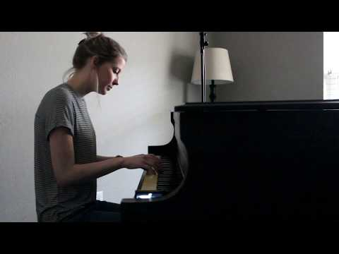 Ordinary - Copeland Cover