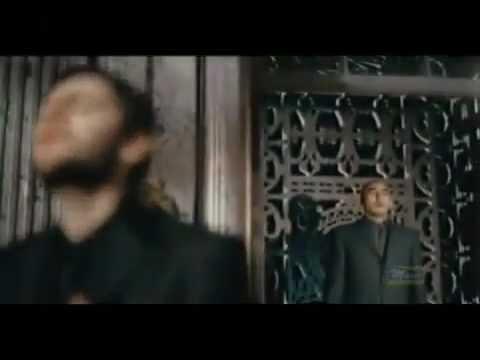 Allah Humma Salle Ala   Sami Yusuf   YouTube