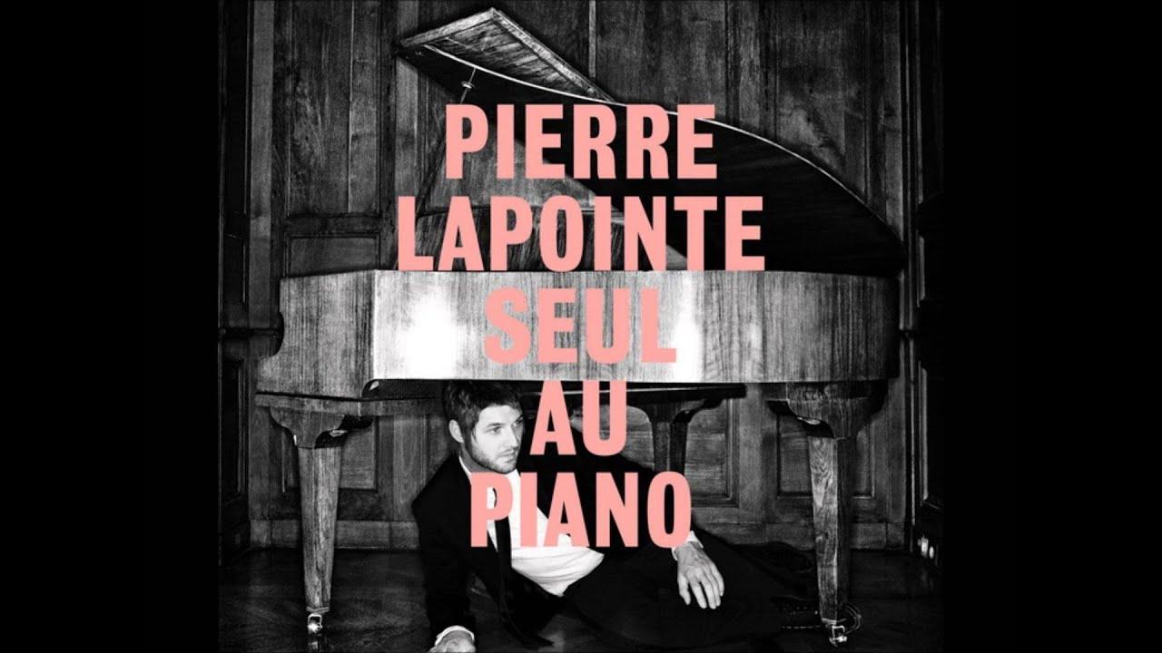 """Résultat de recherche d'images pour """"pierre lapointe piano"""""""