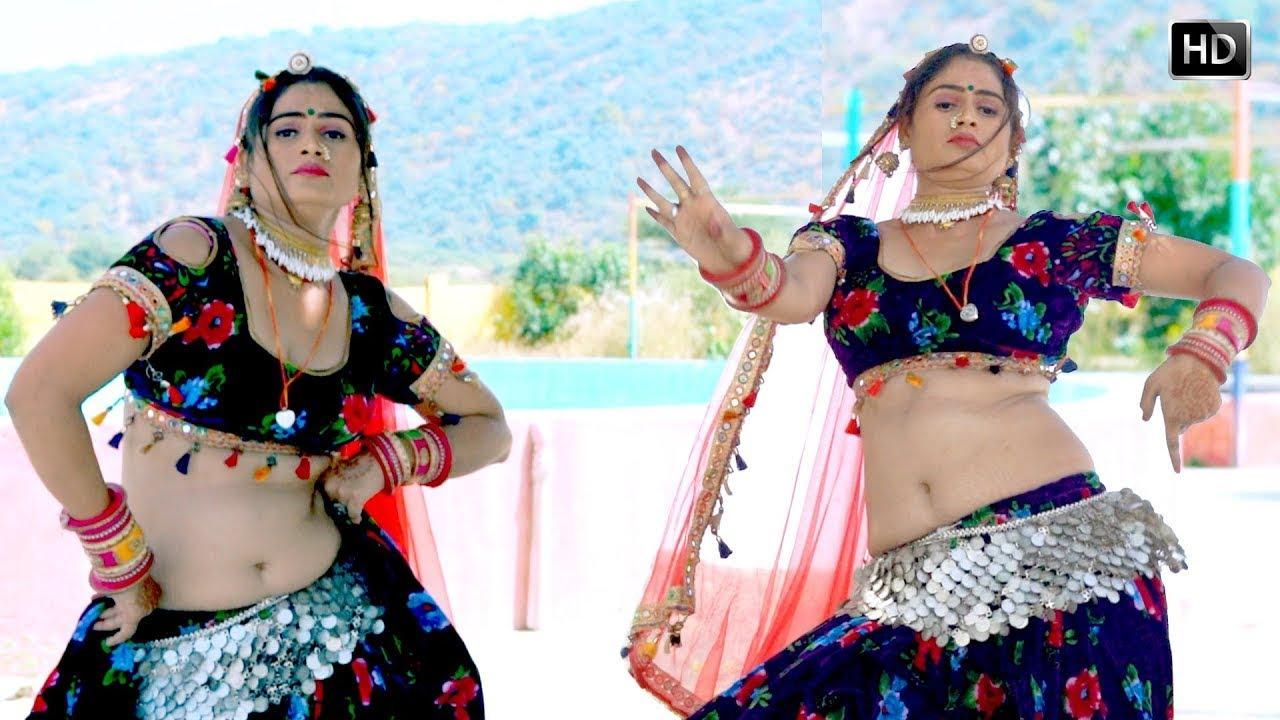 राजस्थानी DJ पर धूम मचा देने वाला सांग || मेरा यार दिलदार बड़ो सोनो #Latset_New_Rajasthani_Dj_Song