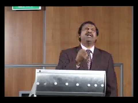 Yesu Bulata Hai (Jesus Calls Theme Song in Hindi) - Dr. Paul Dhinakaran