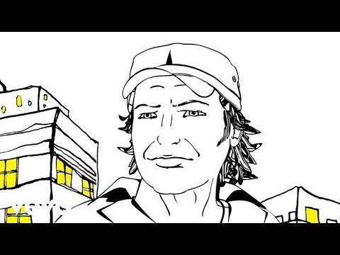 Vasco Rossi - Ho Fatto Un Sogno