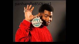 Watch Webbie Look At Me Now video