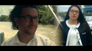 Video Proyecto - La Búsqueda   La Aventura de escuchar a Jesús