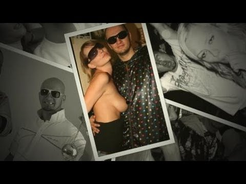 Suvereno - Lotosový kvet feat.Samuel OFFICIAL VIDEO