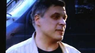 "Актер Андрей Васильев. ""Детективы"" - продавец кур)))"