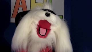 ABC SONG for KIDS - Funny & Inspirational