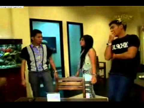 Reality Show Buaya Darat (Pacarku Hyper Sex) di ANTV Part 3.wmv