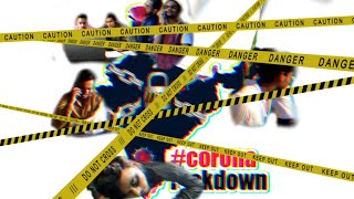 Peoples In Lockdown || प्रतापगढ़ || Ptg viners