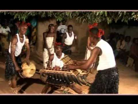 Jaba(Ham) song Aribi M. Maida(fhis sha)-RIMAR
