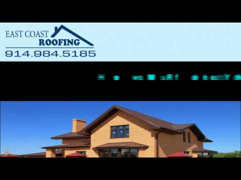East Coast Roofing - Metal Roofing NY