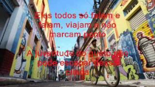 Bruno Mars ft. Damian Marley - Liquor store blues (Tradução)