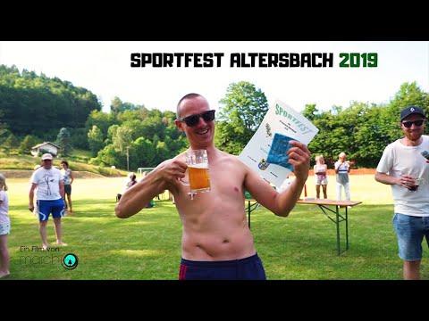 sportfest-sv-eintracht-altersbach-2019