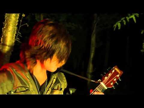 nepali folk rock song (ubho ubho khasa)