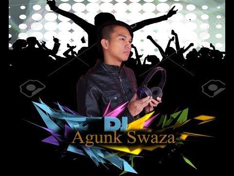 Swaza Kayu Agung Pahlawan (12 07 2017)