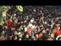 "HIBURAN RAKYAT ""DEMOKRAT SAMBANG DESO"" LIVE DESA BABAKAN KABAT Mp3"