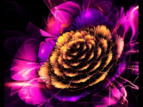 Wipe Out All Negative Energy ➤ Solfeggio 852 & 963 Hz  | Native Flute & Drums - Pineal Gland