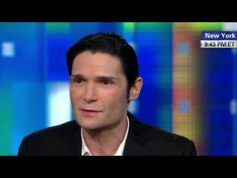 Corey Feldman on Michael Jackson
