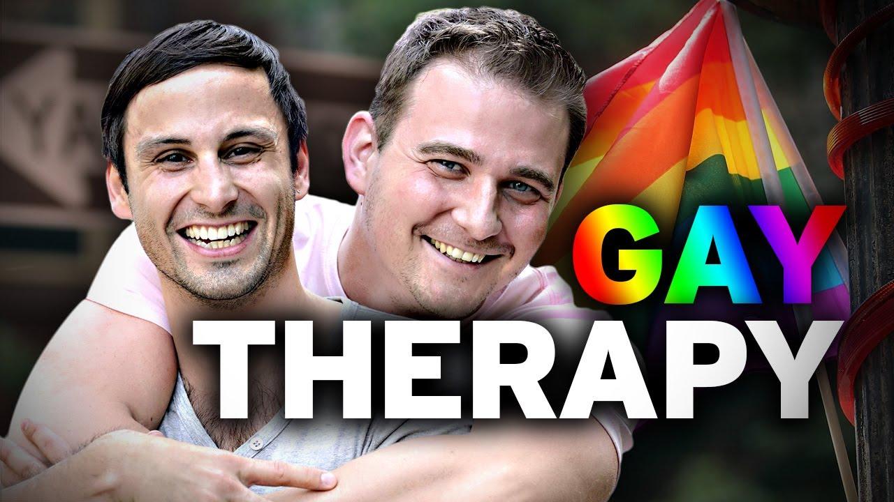 Hawaii Passes Bill To Ban Gay Conversion Therapy
