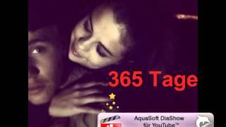 365 Tage - Julena Lovestory Part 24