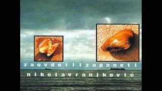 Nikola Vranjkovic - Sve je pod Kontrolom