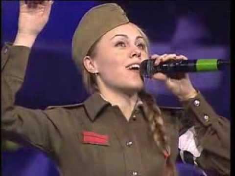 The best Soviet Communist Music