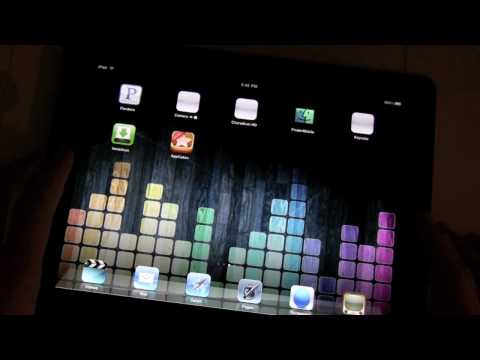 App Piracy: The Ultimate Enemy? HOW TO: Crack IPad Apps