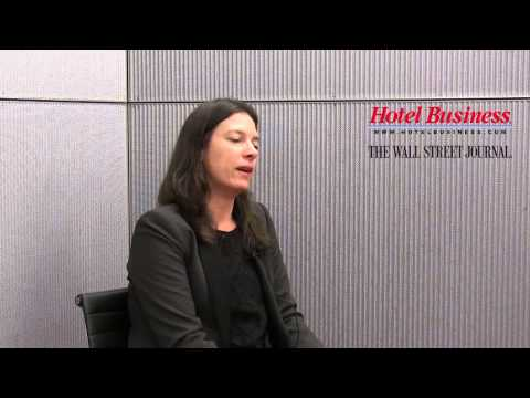 Hotel Business 1 on 1s Part 2/2 - Mining Millennials: Exploring the Mindset of the New Frontier
