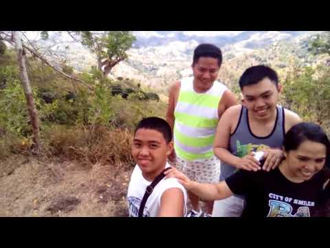 Trip to Palau beach Resort in the philippines (Episode 5)