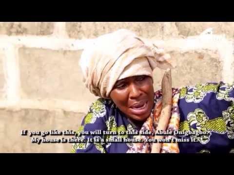 OLOGINI Latest Nollywood Movie 2016 Staring Faithia Balogun [Premiere Movie]