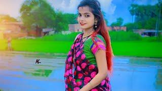 Khusboo Ghazipuri Shorts || Shubham Jaykar Shorts || Khusboo And Shubham Dance Video