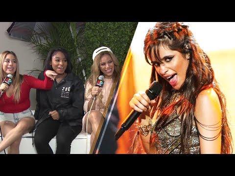 fifth-harmony-explains-how-camila-cabello-influenced-their-new-album