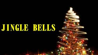 Gambar cover LAGU NATAL : JINGLE BELLS 2018