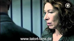 Tatort Paradies   Trailer