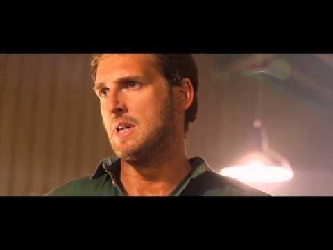 Costa Ronin in RED DOG. Film. 2011