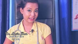 💃(लड़कियाँ मूठ मारती हैं )यकीन नहीं होगा आपको - Apply tips & get - Dr. Sarita Basu thumbnail