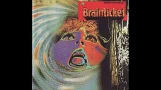 Brainticket - Brainticket Part 2
