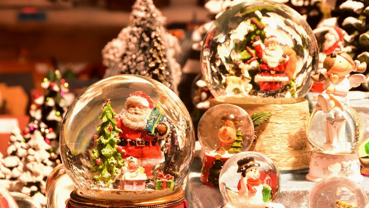 Weihnachtsmarkt Recklinghausen.Weihnachtsmarkt Recklinghausen 2017 Hd Diashow