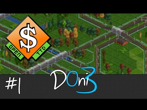 OpenTTD Let