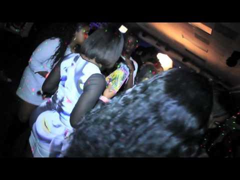 STR8 G TV #LMGD TOUR CIROC BOYZ (SOUTH) LIVE IN SAV,GA