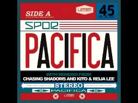 spor-pacifica-acoustic-version-trancenemesis