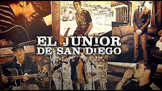 Pablo Felix - El Junior De San Diego (inedito) * EXCLUSIVO *